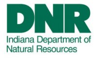 DNR Indiana Department of Natural Resources